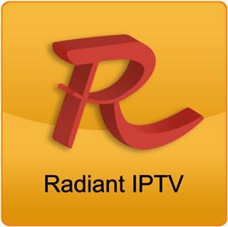 comprar comparacion RadiantIPTV