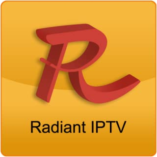 perfect player iptv app