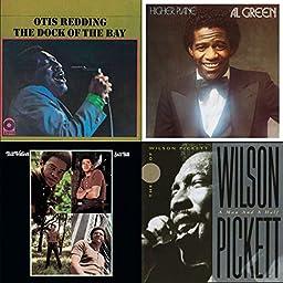Sunday Morning Soul on Amazon Music Unlimited