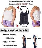 Zoom IMG-2 memoryee waist trainer da donna