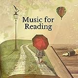 Music For Readings