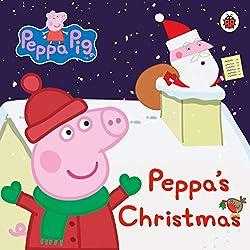 英語学習 peppa pig