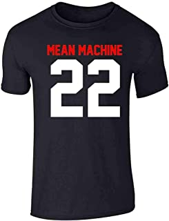 Best mean machine burt reynolds Reviews