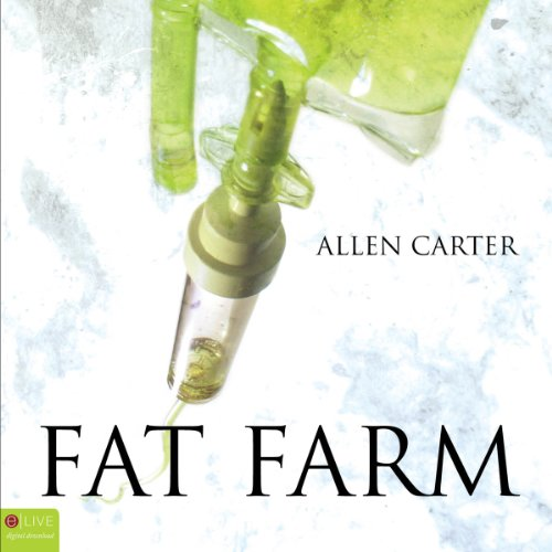 Fat Farm cover art