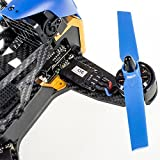 Walkera F210 3D Edition