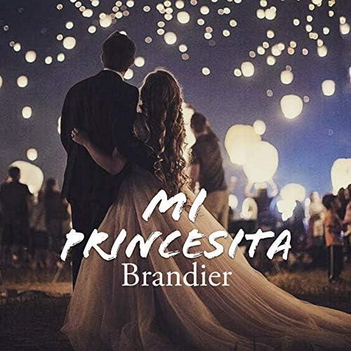 Brandier