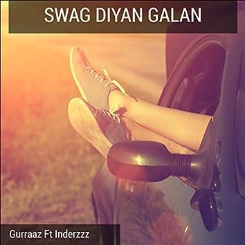 Swag Diyan Galan