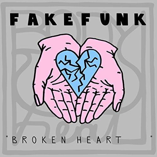 FakeFunk