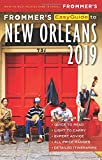 Frommer s EasyGuide to New Orleans 2019