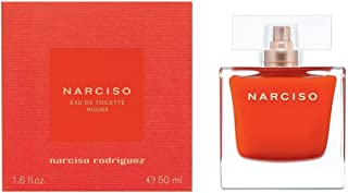 Narciso Rodriguez Narciso Rouge For Women Eau de Toilette 50ml