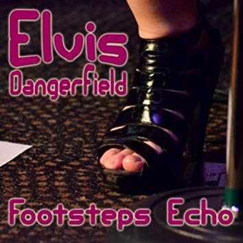 Footsteps Echo