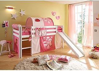 Suchergebnis auf Amazon.de für: kinderhochbetten