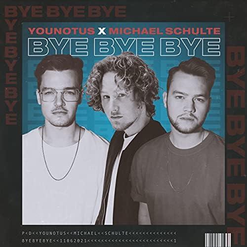 Younotus & Michael Schulte