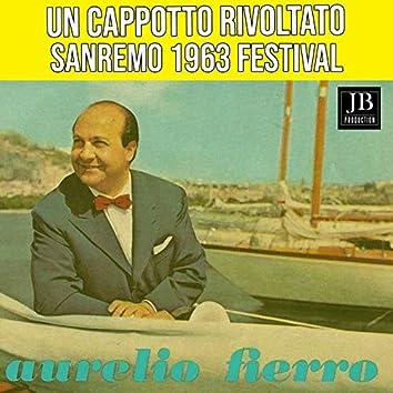 Un cappotto rivoltato (Festival di Sanremo 1963)