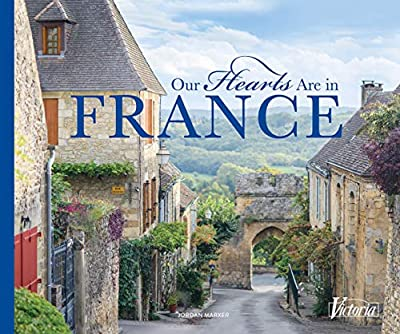 Our Hearts Are in France (Victoria) from 83 Press