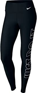 Nike Damen Strumpfhosen Power Legend