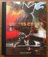 洋書 Stokes Croft and Montpelier Colin Moody ストリートアート ストークス・クロフト ハードカバー コレクション