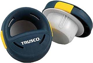 TRUSCO(トラスコ) ストレッチフィルムホルダー ブレーキ機能付 TSD-774