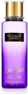 Love Spell Fragrance Mist by Victoria's Secret for Women, 250ml