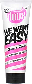 We Want Easy Texture Tamer