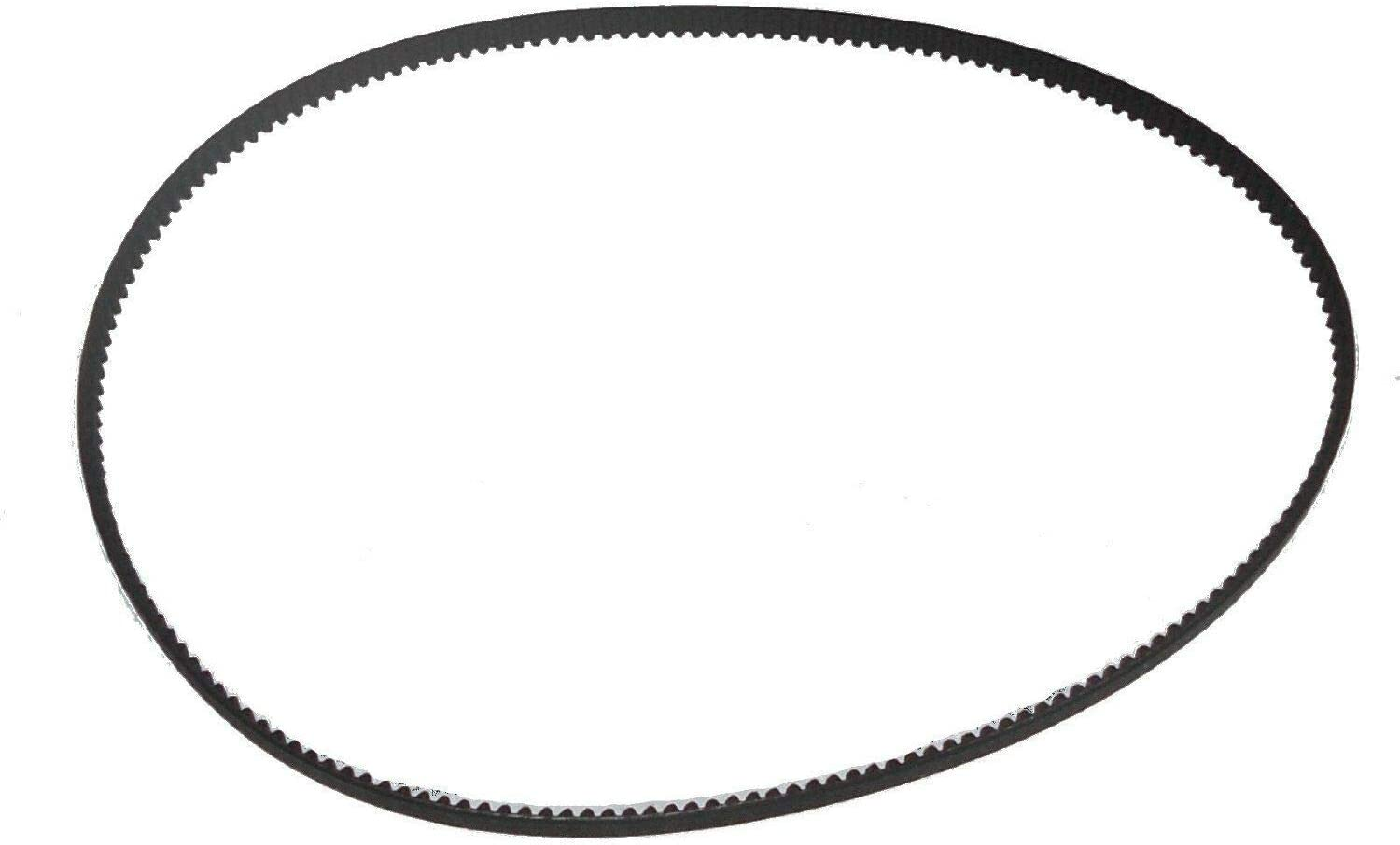 Replacement Parts New Belt for Bread Challenge the lowest price Richards Maker Machi Max 43% OFF Morphy