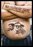 Trailer Park Boys: Countdown To Liquor Day [Edizione: Stati Uniti]