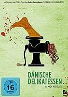 Dänische Delikatessen [DVD]