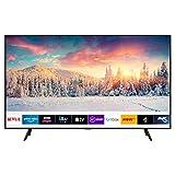 SAMSUNG Qe65q70r TV