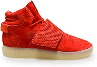 adidas Originals Womens BB8392 Tubular Invader Strap Size: 11