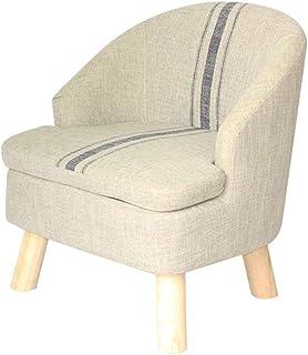 Amazon.es: XKSD - Sofás / Muebles para niños pequeños: Bebé