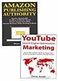 $1,000 Per Month Guide to Internet Marketing Success: The Art of Making Passive...