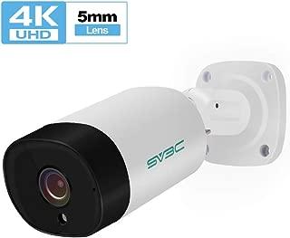 univision ip camera