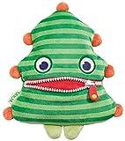 Schmidt Spiele 42539 Sorgenfresser Tanja, 20 cm, Jingle Dolls Edition