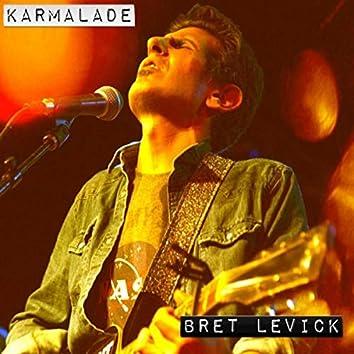 Karmalade (Acoustic mix)