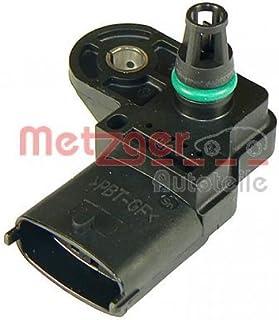 Suchergebnis Auf Für Map Sensoren Wimmer Autoteile Preise Inkl Mwst Map Sensoren Sensoren Auto Motorrad