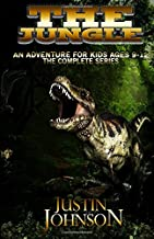Best the jungle book chapter book Reviews