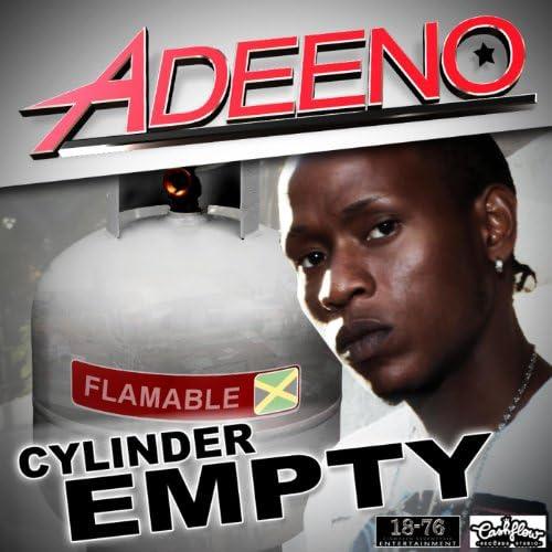 Adeeno