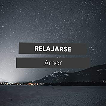 # 1 Album: Relajarse Amor