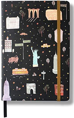 Minimalism Art bullet journal