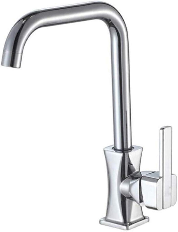 Kitchen Bath Basin Sink Bathroom Taps Kitchen Sink Taps Bathroom Taps Bathroom Kitchen Faucet Cold and Hot Basin Si Nk Faucet Ctzl7639