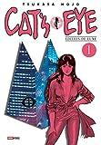 Cat's Eye T01 (Nouvelle édition)