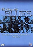 Story Of Blues: From Blind Lemon To B.B. [USA] [DVD]