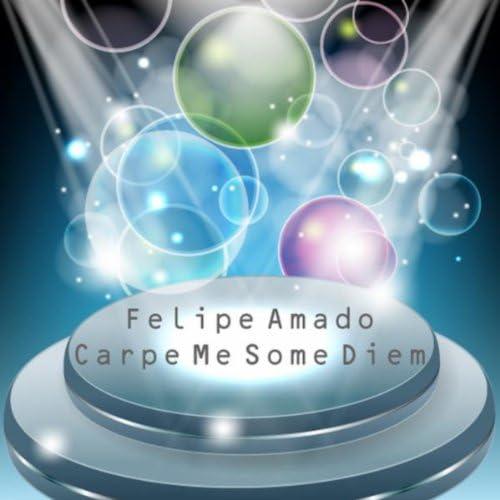 Felipe Amado