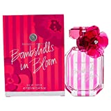 Victoria's Secret Bombshells In Bloom By Victorias Secret for Women - 3.4 Oz Edp Spray, 3.4 Oz