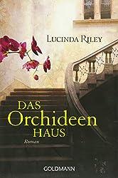 Books: Das Orchideenhaus | Lucinda Riley - q? encoding=UTF8&ASIN=3442475546&Format= SL250 &ID=AsinImage&MarketPlace=DE&ServiceVersion=20070822&WS=1&tag=exploredreamd 21