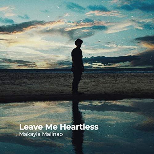 Makayla Malinao
