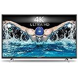 Strong TV (49' Ultra-HD TV)