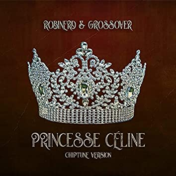 Princesse Céline (Chiptune Version)