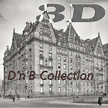 D'n'B Collection