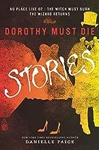 Best dorothy must die stories volume 1 Reviews